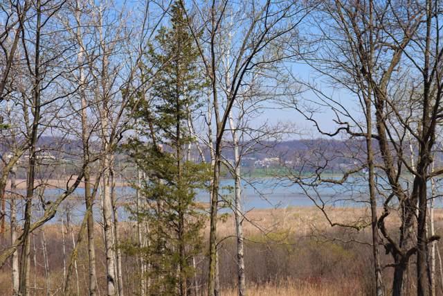 Lt14 Sanctuary Glen Dr, Geneva, WI 53147 (#1673361) :: NextHome Prime Real Estate