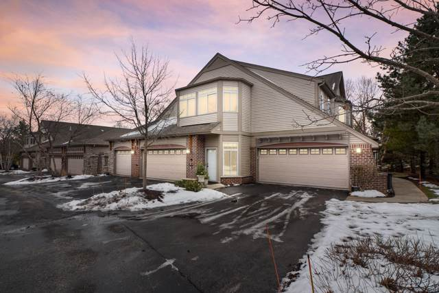 18235 W Wisconsin Ave, Brookfield, WI 53045 (#1673372) :: RE/MAX Service First Service First Pros