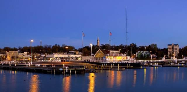 310 E Washington  St, Port Washington, WI 53074 (#1673377) :: Tom Didier Real Estate Team