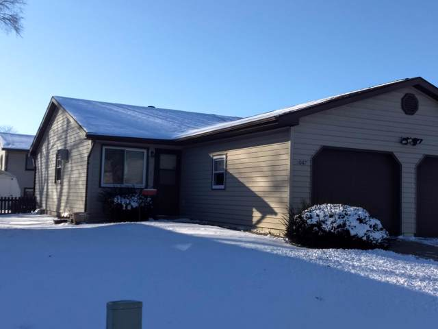 1067 Terrace Dr, Onalaska, WI 54650 (#1673392) :: RE/MAX Service First Service First Pros