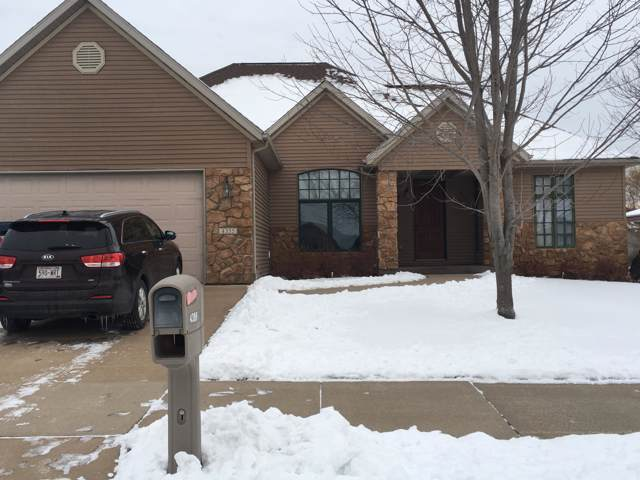 4355 S Mariah Drive, La Crosse, WI 54601 (#1673408) :: RE/MAX Service First Service First Pros