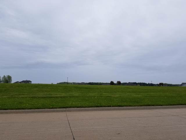 Bk 3 Lot10 Crossing Meadows Dr, Manitowoc, WI 54220 (#1673549) :: NextHome Prime Real Estate