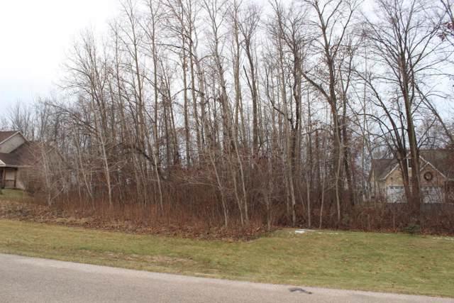 Lt10 Woodland Ridge Estates, Osceola, WI 53010 (#1673898) :: RE/MAX Service First Service First Pros