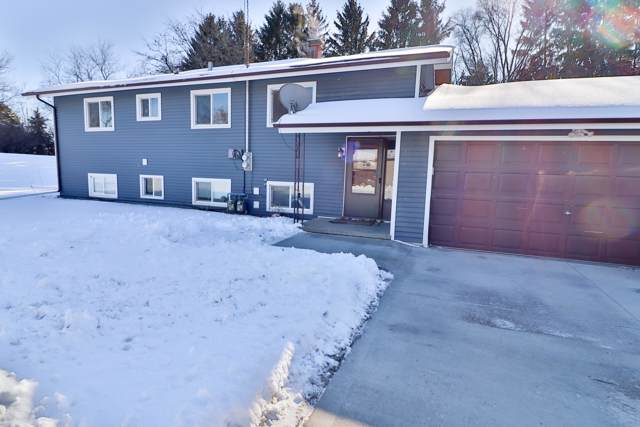 116-118 Healy Ln, Fort Atkinson, WI 53538 (#1673986) :: RE/MAX Service First Service First Pros