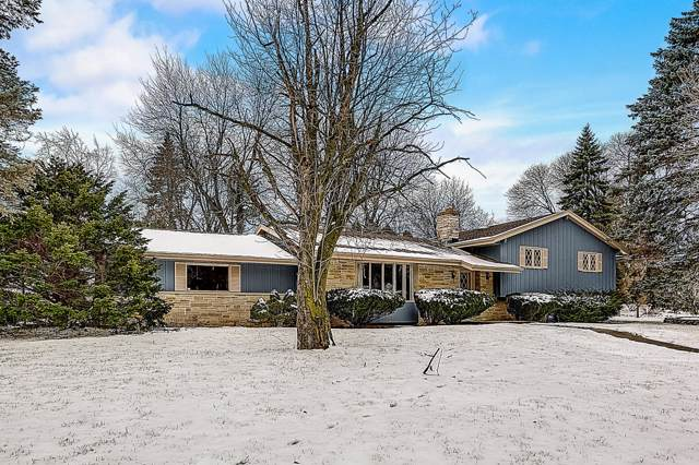 12011 W Meinecke Ave, Wauwatosa, WI 53226 (#1673995) :: RE/MAX Service First Service First Pros