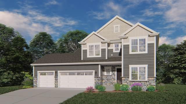 2904 Mendota Drive, Summit, WI 53066 (#1674023) :: Tom Didier Real Estate Team