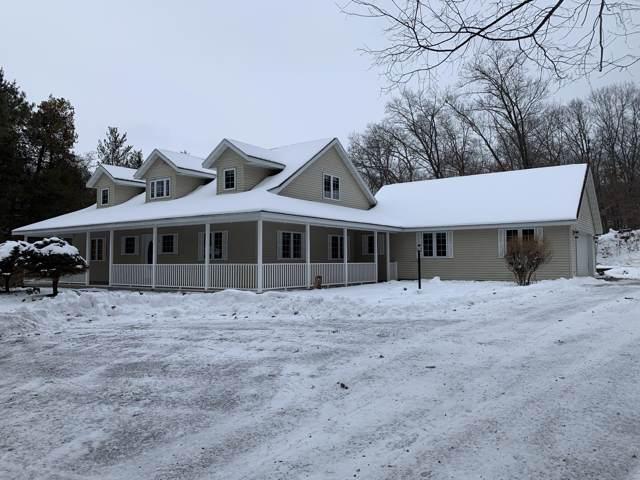 10735 Jargon Ave, Wells, WI 54656 (#1674029) :: Tom Didier Real Estate Team