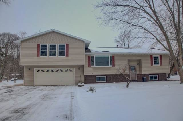 N7469 County Road Xx, Holland, WI 54636 (#1674115) :: RE/MAX Service First Service First Pros