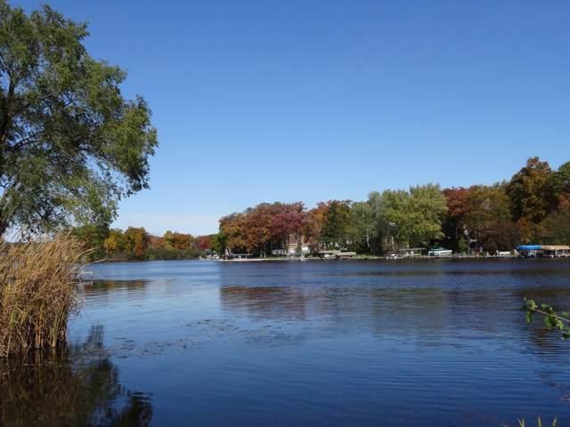 4337 Riverside Rd, Waterford, WI 53185 (#1674291) :: Keller Williams Momentum