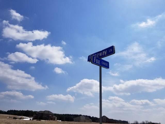 Blk 5Lot 3 Ridgeway Ln, Manitowoc, WI 54220 (#1674612) :: NextHome Prime Real Estate