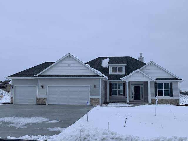 W2384 S Kapur, Sheboygan Falls, WI 53085 (#1675613) :: RE/MAX Service First Service First Pros