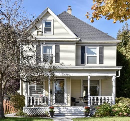 1759 Underwood Ave, Wauwatosa, WI 53213 (#1675927) :: Keller Williams Realty Milwaukee North Shore