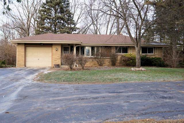 3454 E Ryan Rd, Oak Creek, WI 53154 (#1676336) :: Keller Williams Realty Milwaukee North Shore