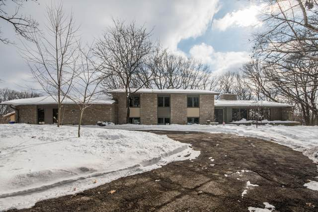 S12W29085 Summit Ave, Delafield, WI 53188 (#1676599) :: RE/MAX Service First Service First Pros