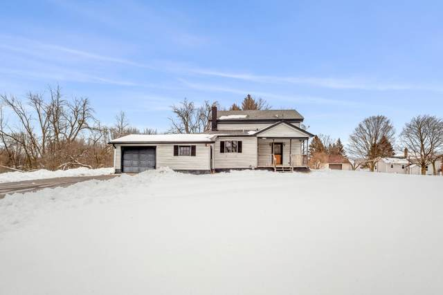 W2688 River Bend Ct, Sheboygan Falls, WI 53085 (#1676705) :: RE/MAX Service First Service First Pros