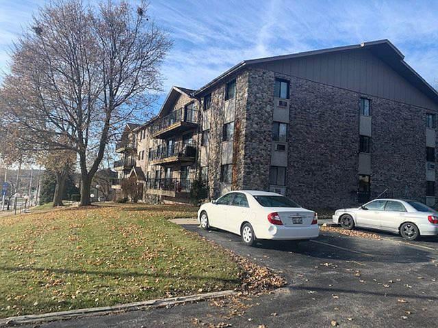 12000 W Bluemound Rd #111, Wauwatosa, WI 53226 (#1677002) :: Keller Williams Realty Milwaukee North Shore