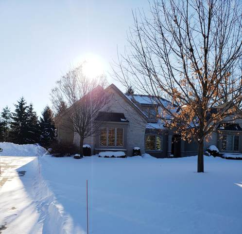 18715 Woodberry Ct, Brookfield, WI 53045 (#1677007) :: RE/MAX Service First Service First Pros