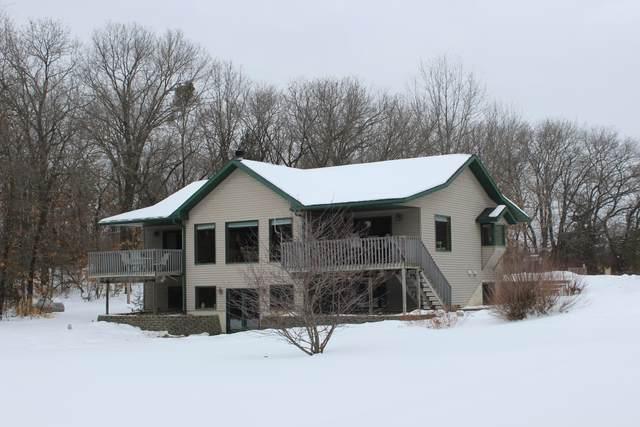 6581 Dayton Ave, Little Falls, WI 54656 (#1677251) :: Tom Didier Real Estate Team