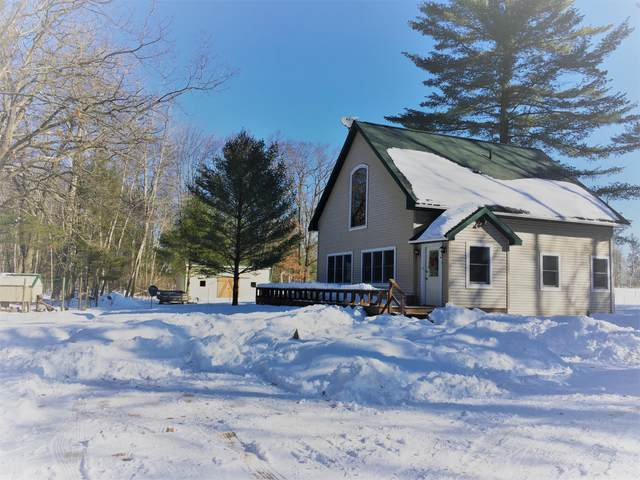 N3156 River Dr, Menominee, MI 49893 (#1677917) :: RE/MAX Service First Service First Pros