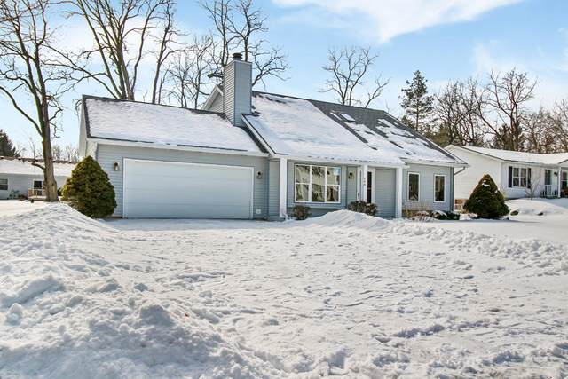 440 Sue Ann Dr, Lake Geneva, WI 53147 (#1677933) :: RE/MAX Service First Service First Pros