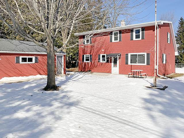 417 State St, Sheboygan Falls, WI 53085 (#1678117) :: RE/MAX Service First Service First Pros