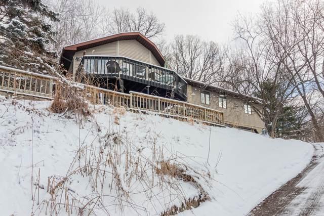 W6428 Riverview Dr, Onalaska, WI 54650 (#1678131) :: Tom Didier Real Estate Team