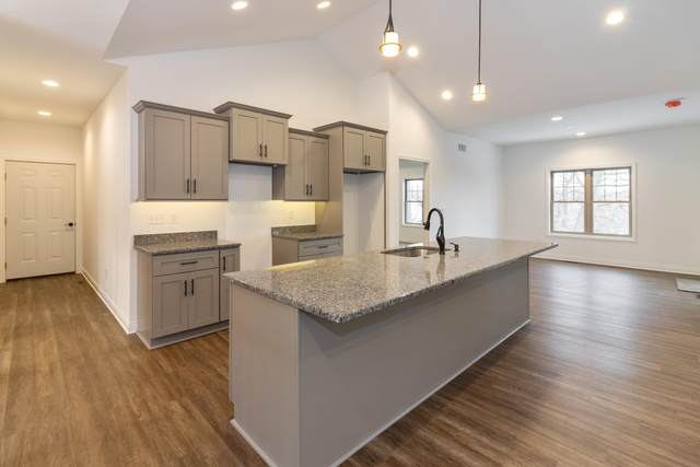 30308 Barnes Ln, Waterford, WI 53185 (#1678365) :: RE/MAX Service First Service First Pros
