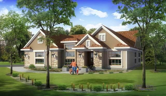 547 Acorn Pass, Hartford, WI 53027 (#1679485) :: Tom Didier Real Estate Team