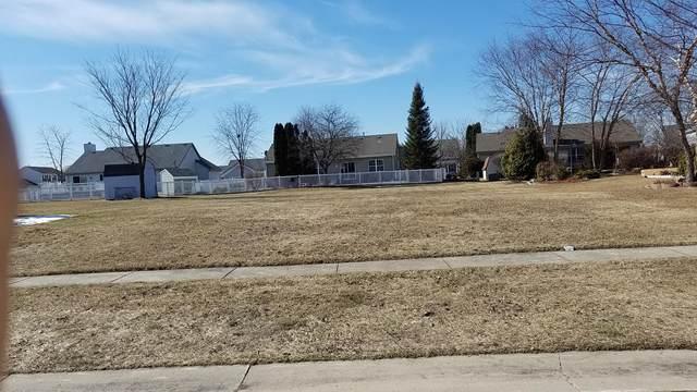 Lt31 Kelly Ln, Elkhorn, WI 53121 (#1680286) :: OneTrust Real Estate
