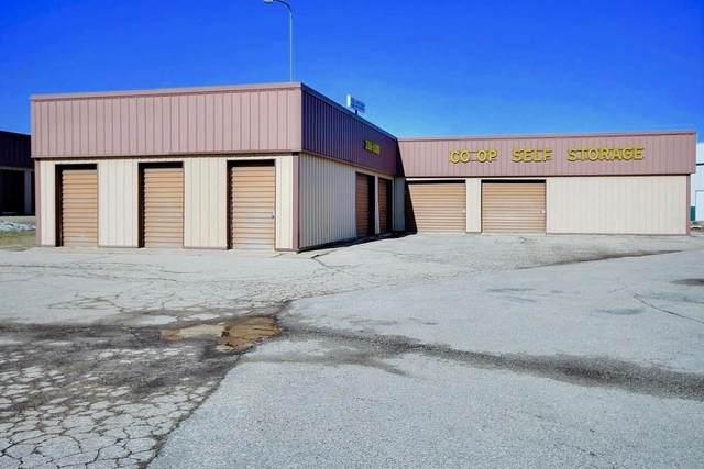 680 Commerce St, West Salem, WI 54669 (#1680460) :: OneTrust Real Estate
