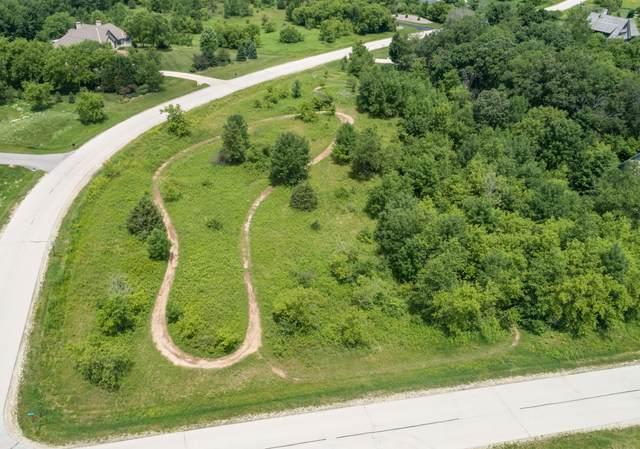 Lt41 Wood Thrush Ln, Richfield, WI 53017 (#1680692) :: Tom Didier Real Estate Team