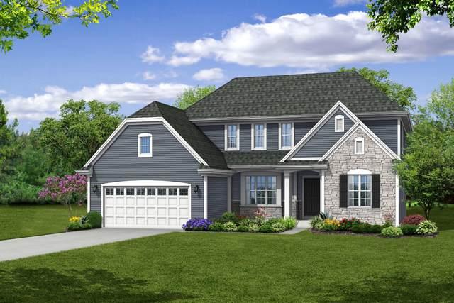 908 N Patricia Ct, Elkhorn, WI 53121 (#1681576) :: OneTrust Real Estate