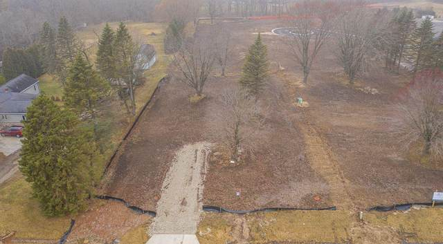 Lt1 Faithway Reserve, Franklin, WI 53132 (#1682071) :: RE/MAX Service First Service First Pros