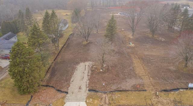 Lt1 Faithway Reserve, Franklin, WI 53132 (#1682071) :: OneTrust Real Estate