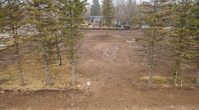 Lt2 Faithway Reserve, Franklin, WI 53132 (#1682072) :: OneTrust Real Estate