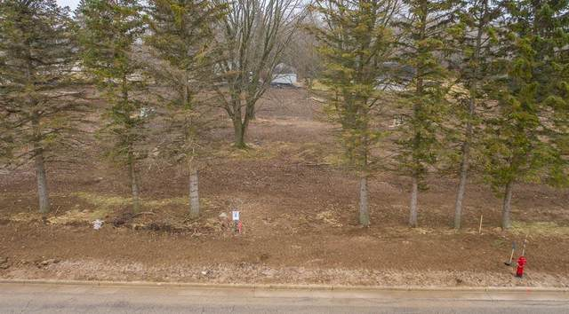 Lt3 Faithway Reserve, Franklin, WI 53132 (#1682074) :: OneTrust Real Estate