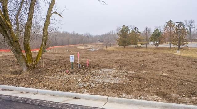 Lt8 Faithway Reserve, Franklin, WI 53132 (#1682082) :: OneTrust Real Estate