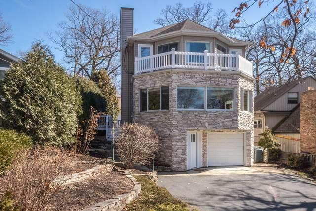 611 Aweogon Rd, Fontana, WI 53125 (#1682320) :: OneTrust Real Estate