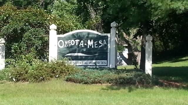 2385 Sablewood Rd, La Crosse, WI 54601 (#1682781) :: OneTrust Real Estate