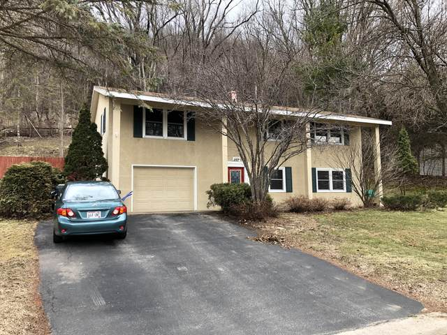 1137 Cliffwood Ln, La Crosse, WI 54601 (#1682877) :: RE/MAX Service First Service First Pros