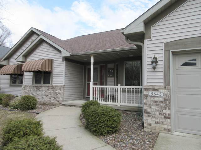 5645 Meir Ct, La Crosse, WI 54601 (#1683077) :: RE/MAX Service First Service First Pros