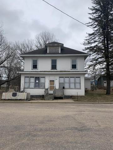 944 S Broadway St, New Lisbon, WI 53950 (#1683127) :: RE/MAX Service First Service First Pros