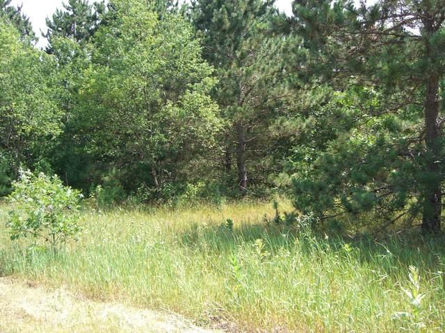 Lt32 Beaver Creek, Dellona, WI 53965 (#1683547) :: RE/MAX Service First