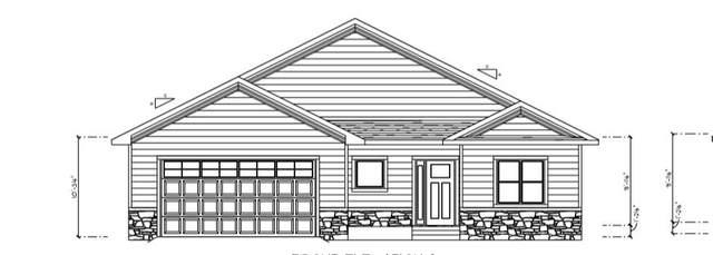 20166 Campus Ct, Galesville, WI 54630 (#1683917) :: NextHome Prime Real Estate