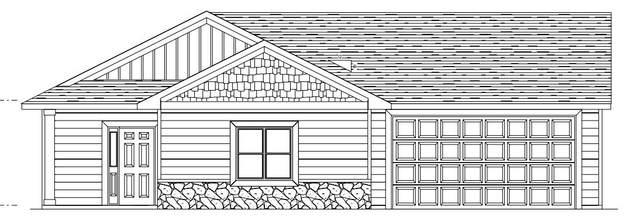 20168 Campus Ct, Galesville, WI 54630 (#1683919) :: NextHome Prime Real Estate