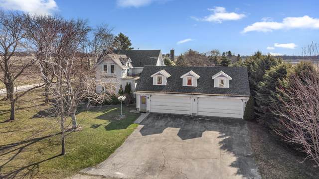 W1797 Rowe Rd, Mosel, WI 53083 (#1685435) :: RE/MAX Service First Service First Pros