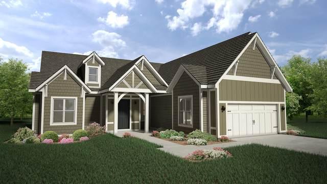W59N1165 James Cir Lt3, Cedarburg, WI 53012 (#1687454) :: NextHome Prime Real Estate