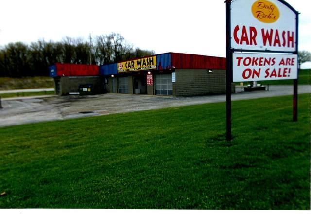 1200 Joseph, Dodgeville, WI 53595 (#1687653) :: NextHome Prime Real Estate