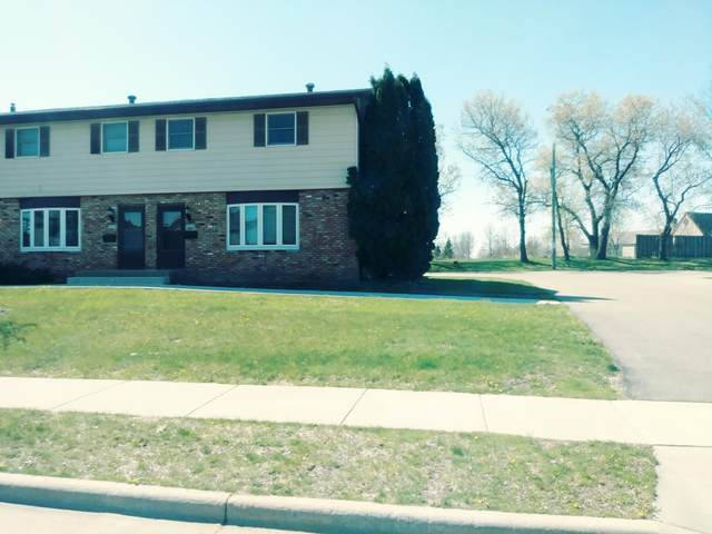 1251 Sunfield St, Sun Prairie, WI 53590 (#1688712) :: Tom Didier Real Estate Team