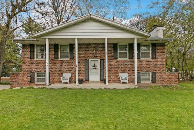 779 Arrowhead Dr, Fontana, WI 53125 (#1689208) :: NextHome Prime Real Estate